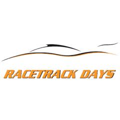 logo Racetrack Days