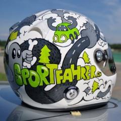 logo Sportfahrer.ch