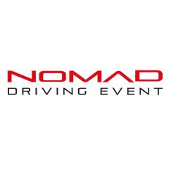 logo Nomad Pilotage