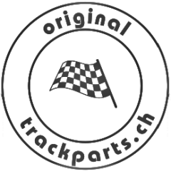 logo trackparts.ch